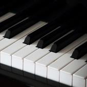 楽器演奏可